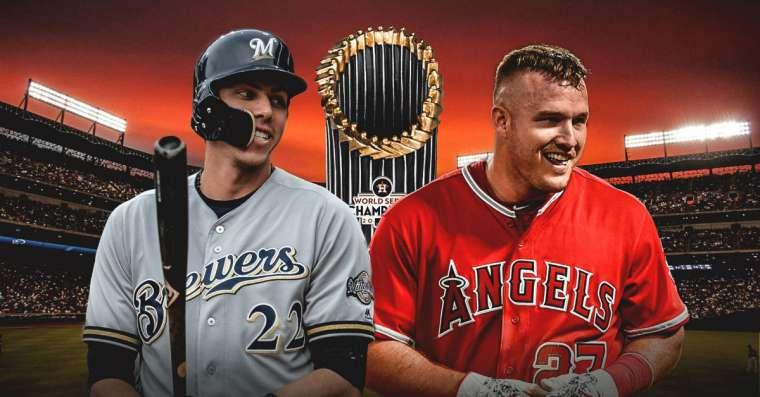 Top 10 des joueurs de baseball les plus performants de la MLB 2021