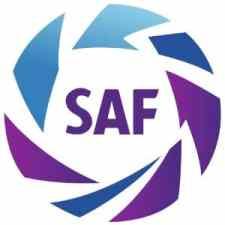 Superliga Argentine - Logo