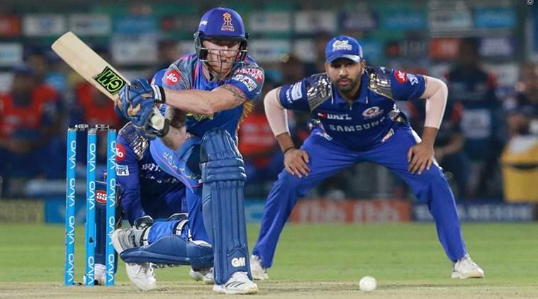 IPL 2021: Qui gagnera le match d'aujourd'hui Mumbai Indians Vs Rajasthan Royals