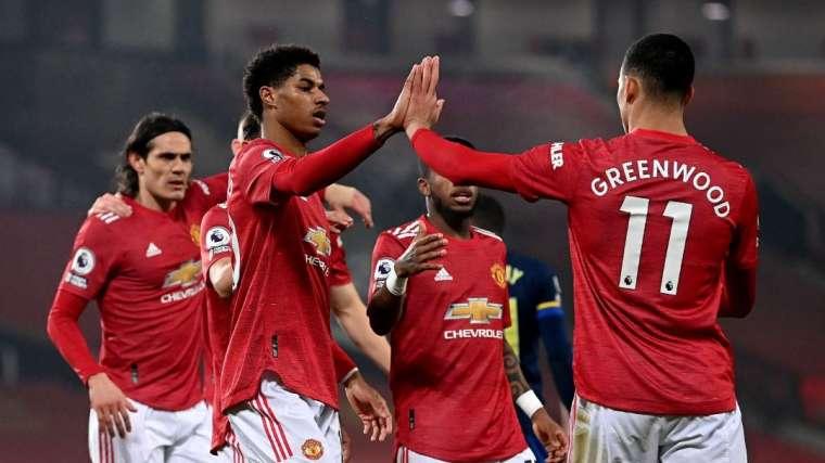 Grand changement à Manchester United, Murtough sera le directeur du football et Fletcher reçoit un nouveau rôle créé