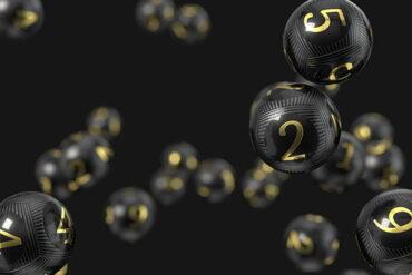 Raffles dessine des jeux de hasard
