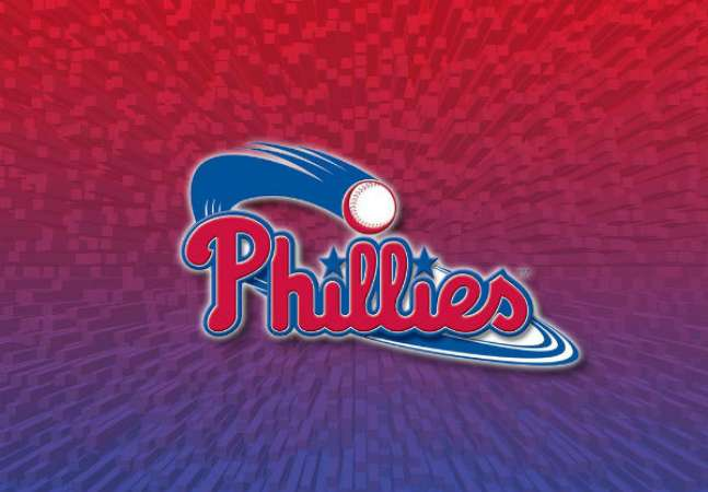 Philadelphie-Phillies