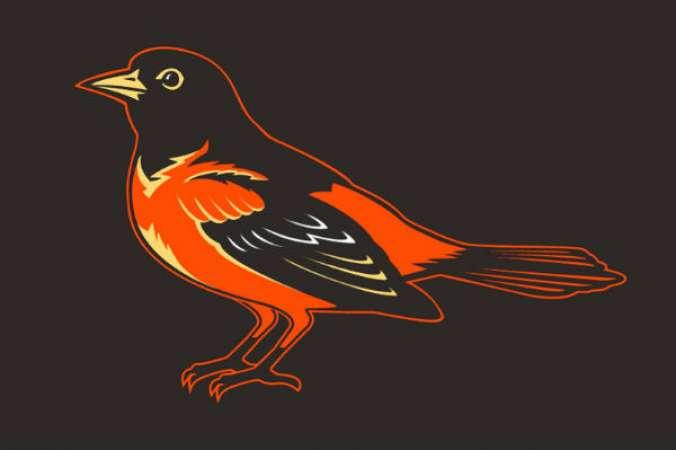 Baltimore-Orioles