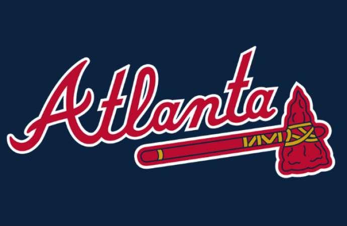 Atlanta-Braves