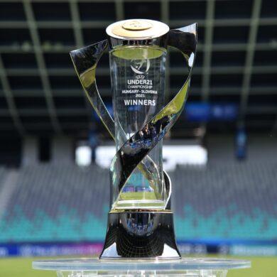 Euro 2020 : Voici le programme complet, les équipes, les calendriers du championnat d'Europe