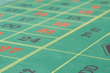 Astuces Comment jouer à la roulette