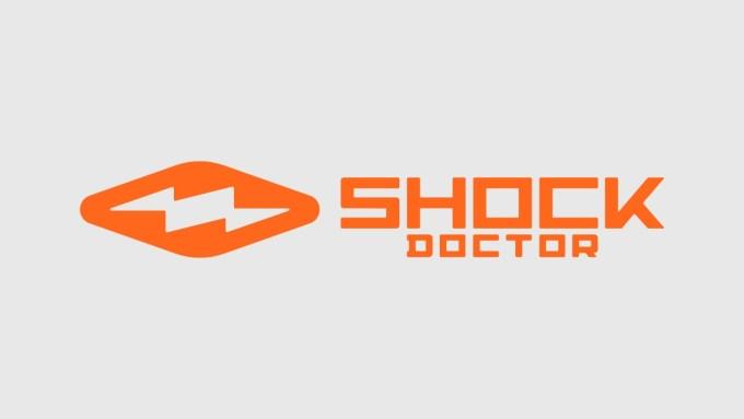 Produits de protection et de performance Shock Doctor