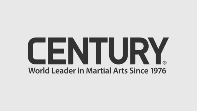Arts martiaux du siècle