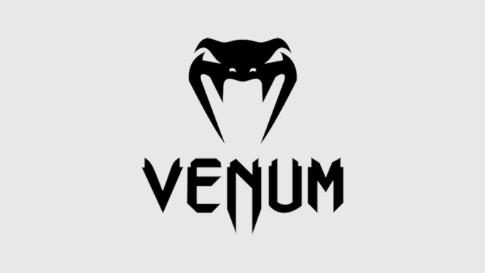 Équipement de combat Venum Combat Sports