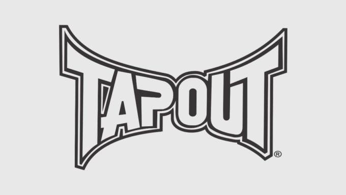 Équipement de boxe Tapout