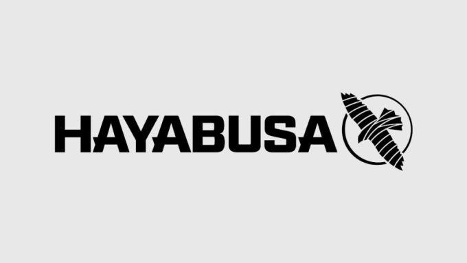 Équipement de boxe Hayabusa