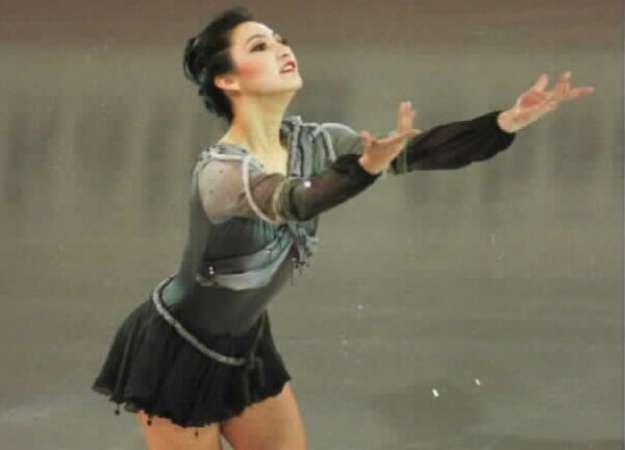 Tiffany-Chin