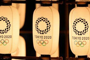 Tokyo 2020 : l'Inde aux Jeux Olympiques
