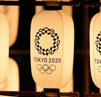 โตเกียว 2020: อินเดียในโอลิมปิกเกมส์