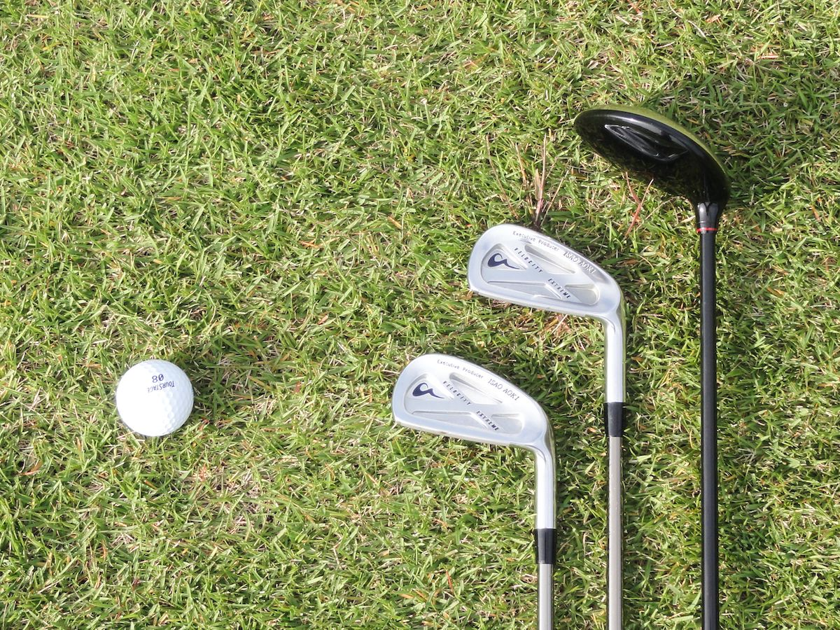 The 20 Best Places to Buy & Sell Used Golf Clubs   The Money ...