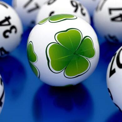 Loteries disponibles pour les joueurs écossais