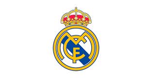 Real Madrid - club de football le plus riche du monde